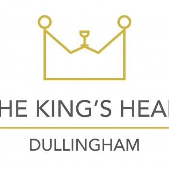 King's Head logo-01