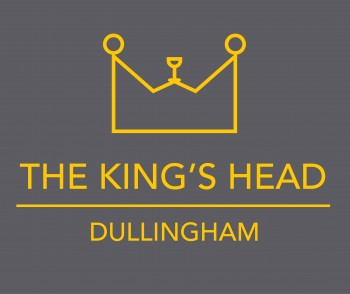 Kings Head Dullingham