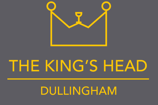 Kings Head Dullingham