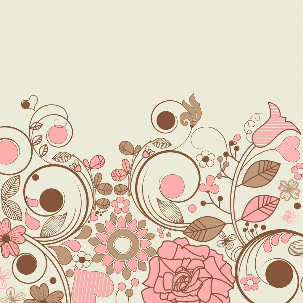 mothers day background