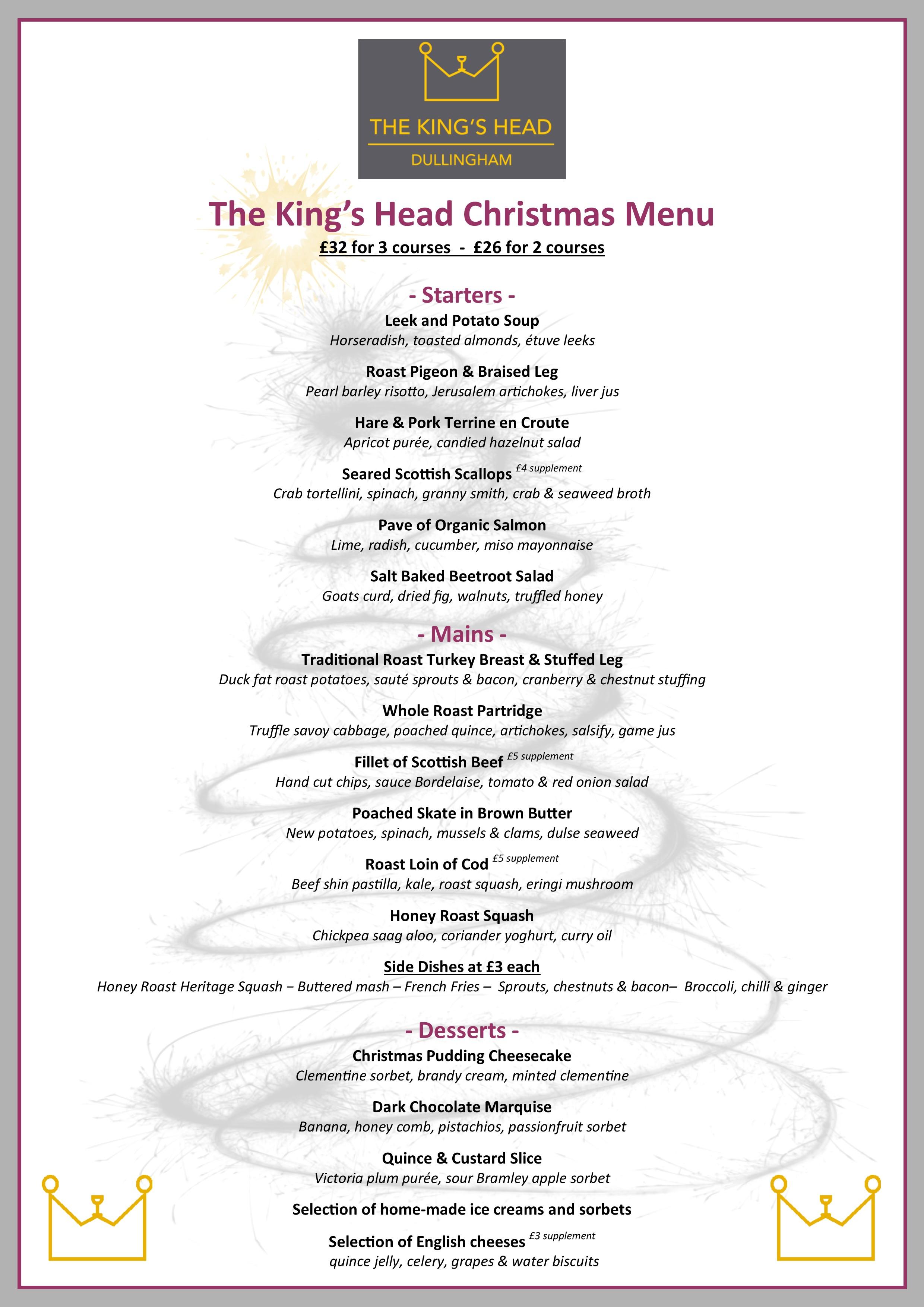 khd-christmas-menu-2016-for-the-website